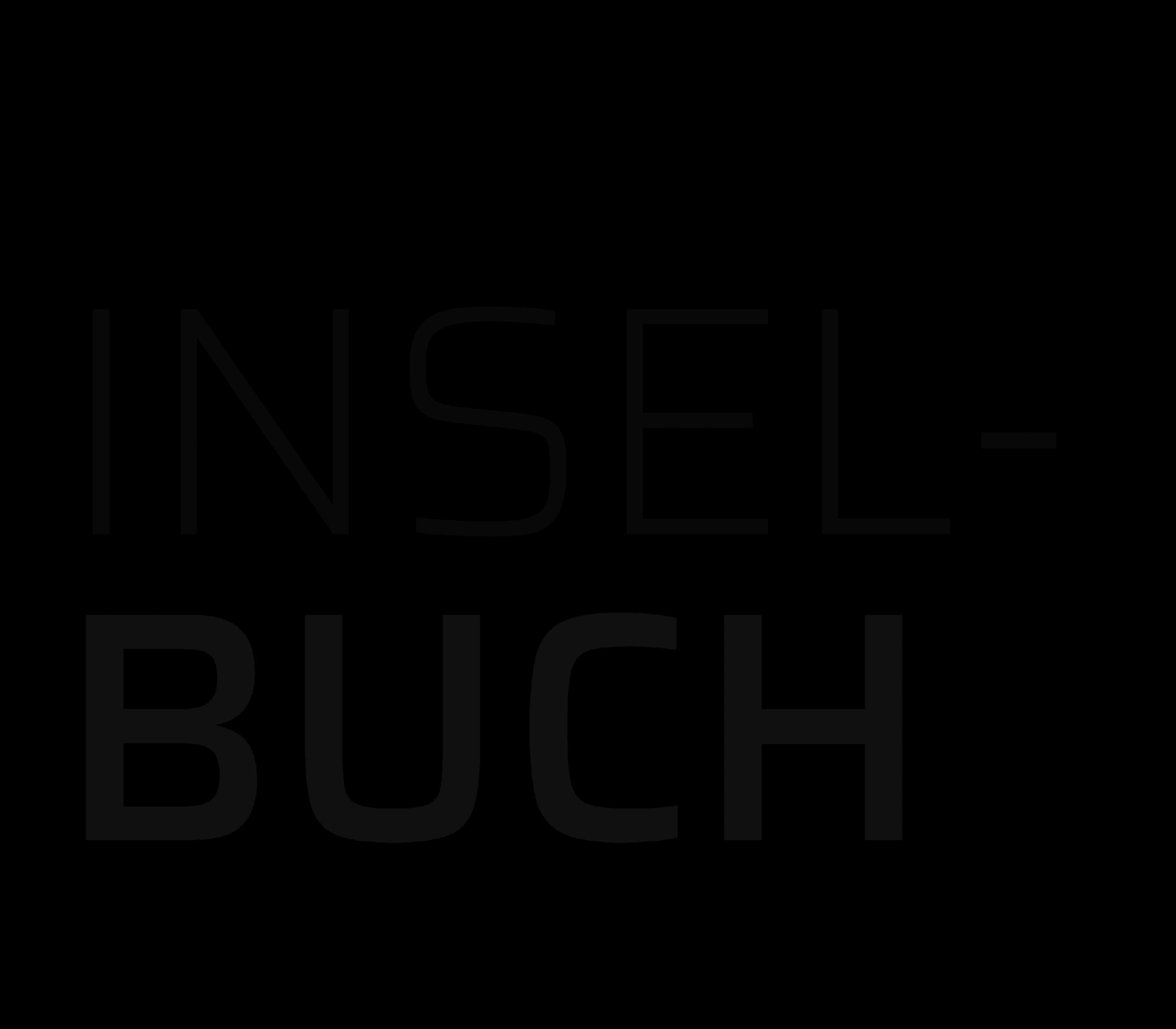 Inselbuch